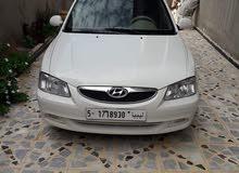 Hyundai Verna 2013 - Used