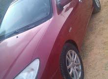 For sale Hyundai Elantra car in Tripoli