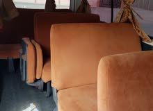 Best price! Nissan Navara 2010 for sale