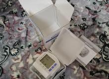 جهاز رقمي لقياس ضغط الدم