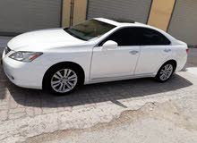 100,000 - 109,999 km Lexus ES 2009 for sale