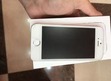 iphone 5se for sale