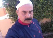 ابو صقر من ومقيم بالاردن 00962798732185
