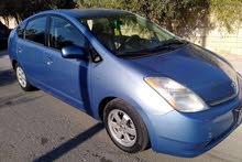 بيع سيارة بيروس 2008 دفعة بدون اي بنك او كفيل