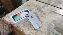 Used Apple  for sale in Sorman