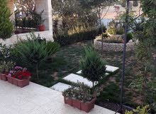 5 Rooms Villa in city} for sale