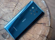 Nokia 9 pureview for sale with warranty
