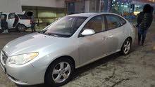 Hyundai Elantra 2009 for sale  (Top Clean)