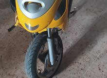 Used Vespa of mileage 0 km for sale