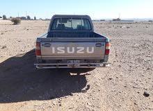 +200,000 km Isuzu Other 2002 for sale