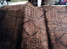 New Carpets - Flooring - Carpeting available for sale in Irbid
