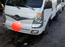 For rent 2006 Kia Bongo