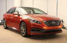 2016 Used Hyundai Sonata for sale