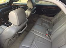 Used Hyundai Equus for sale in Tripoli