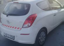 Hyundai Other car for sale 2014 in Amman city