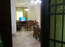شقة مفروشة بالقرب من جامعة الاميرة سمية والمركز الجغرافي الملكي