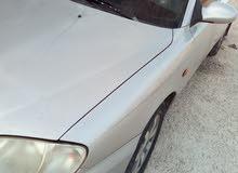 2000 Kia Spectra for sale in Mafraq