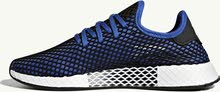 اديداس deerupt runner.