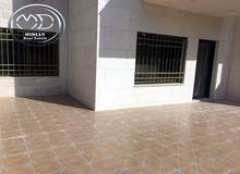 Dahiet Al Ameer Rashed apartment for sale with 3 rooms