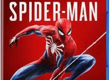 Spider Man - سبايدر مان
