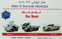For rent 2019 Beige Aristo