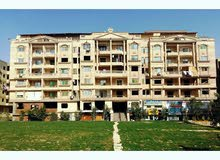New Apartment of 170 sqm for sale Mokattam