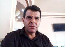 أبحث عن عمل في تونس أو الدول المجاورة لها
