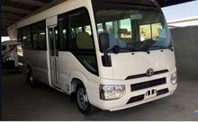 Per Day rental 2018ManualCoaster is available for rent