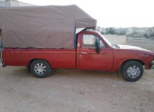 1977 Used Other with Manual transmission is available for sale