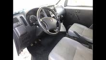 70,000 - 79,999 km mileage Daihatsu Gran Max for sale