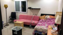 Fully Furnished 2 Bedrooms