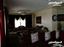 Ground Floor  apartment for sale with 3 rooms - Zarqa city Al Zarqa Al Jadeedeh
