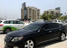 2009 Used Lexus LS for sale