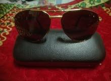 نظارات السفراء والامراء