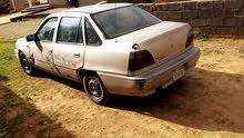 Daewoo Cielo 1995 For Sale
