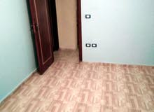 apartment is up for sale Mokattam