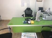 مكتب ترجمة قانونية 0918836814