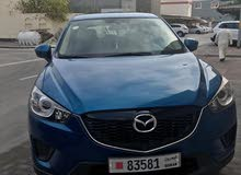 CX-5 2013 for Sale