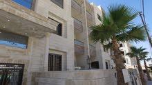 apartment is up for sale Al Bnayyat
