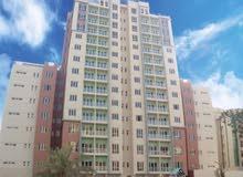شقة للايجار في الجابرية