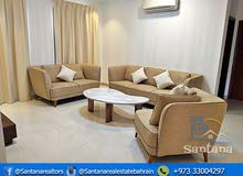 BRAND NEW 3+MAID BEDROOM'S Furnished Apartment For Rental
