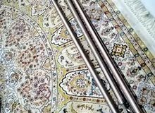 Muscat - Used Curtains for sale directly from the owner
