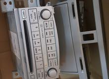 Al Batinah - New Recorder for sale in