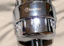 أجهزة قياس نسبة الأملاح والقلوية في مياه الشرب تواصل 97006414