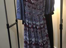 فستان من فيمي9