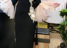 فستان للبنات الكيوت