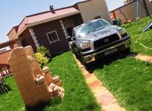 منزل للبيع في وادي الربيع نقبل جزء من القيمة شيك صك او حواله