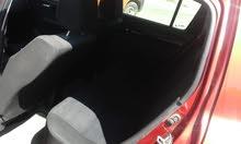 سياره سوزوكي سويفت للبيع   موديل 2006للجادين ققط