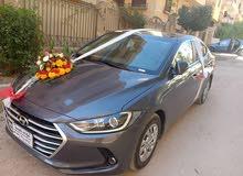 ارخص ايجار سيارات زفاف وليموزين في مصر
