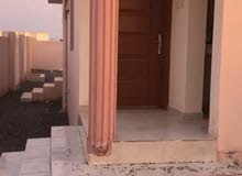 Luxury 270 sqm Villa for rent in Al SharqiyaBidiya